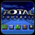 对攻式足球大赛手机版