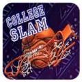 大学篮球手机版