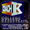 K教练大学篮球安卓版