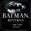 蝙蝠侠重现江湖手机版
