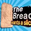 非常普通的鹿我是面包