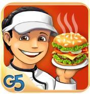 超级汉堡店3手机版