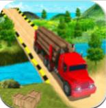 货车驾驶模拟