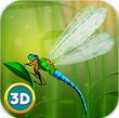 蜻蜓模拟器3D