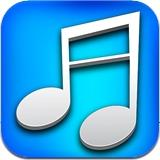 Song QuizA Free Name That Tune Game using Your iTunes Music Library v131