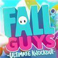 FallGuys手机版免费下载安卓版 v10