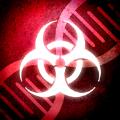 plagueinc国际完整版下载 v1163