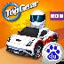 TopGear挑战Stig v10