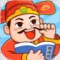 成语变形记游戏领红包最新版 v10