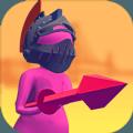 部落与战争手机游戏测试版下载 v10