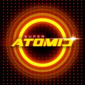超级原子 v12