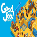 good job游戏官方手机版 v10