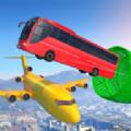不可能的公车驾驶模拟游戏安卓版 v12