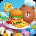 宝宝料理餐厅游戏下载最新版 v81
