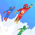 Hero Race游戏官方正版下载 v10