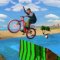不可能的骑行挑战游戏官方版 v10