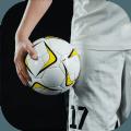 football superstar安卓版官方游戏下载 v10