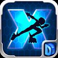 X光速奔跑者游戏官方正式版下载 v10