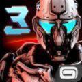 Nova3官方安卓版最新下载 v101