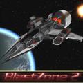 爆炸区2游戏安卓版 v13200