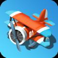 不要打飞机游戏最新安卓版 v10