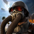 War of Destiny游戏官方安卓版 v202