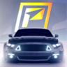 飙速车神游戏安卓版 10