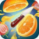 水果削皮大师最新版