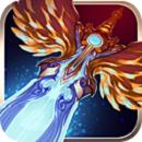 天使之剑电脑版