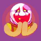 小丑多普希iPhone版