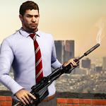 boss狙击手18