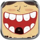 某著名牙医修改