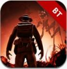 火星人入侵无限金币