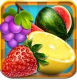 水果传奇消消乐手游