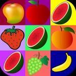 水果的追求乐趣