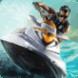 摩托艇锦标赛2013炫目酷帅的主要设计
