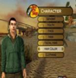 超级奇妙的模拟专业钓鱼2009霸屏的改版