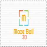 迷宫滚珠3d与子同游的更新